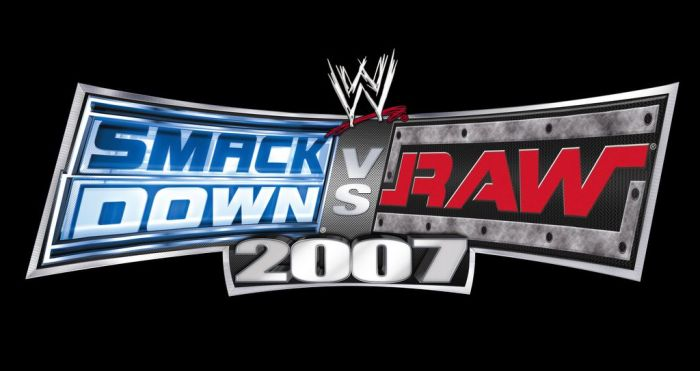 smackdown-vs-raw-2007-logo