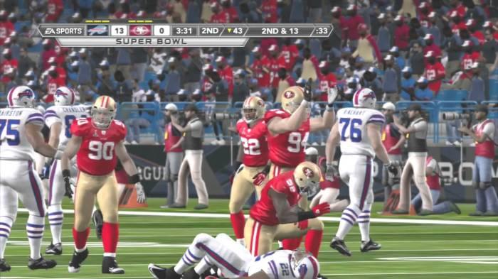 Madden NFL 12 (3)