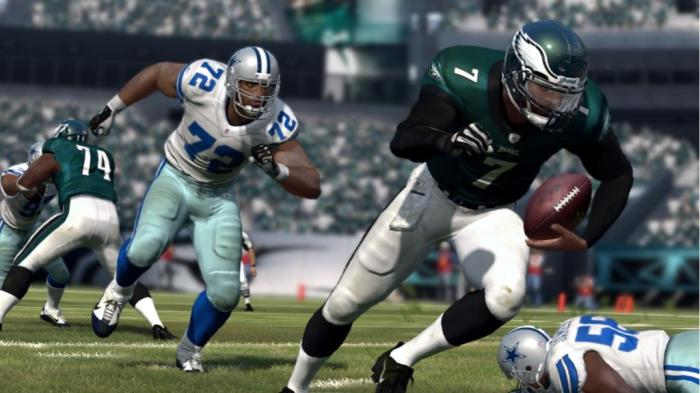 Download Madden 11 For Pc Free