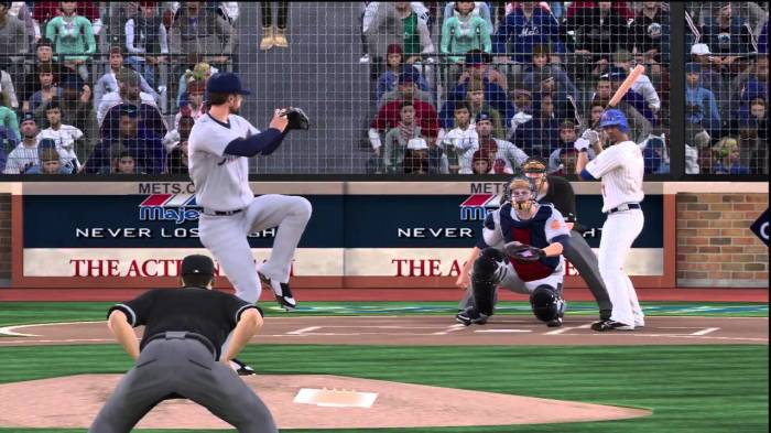 MLB 12 The Show (3)