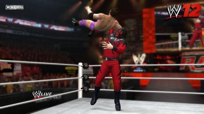 WWE 12 (2)