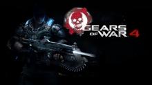 gears-of-war-4-logo