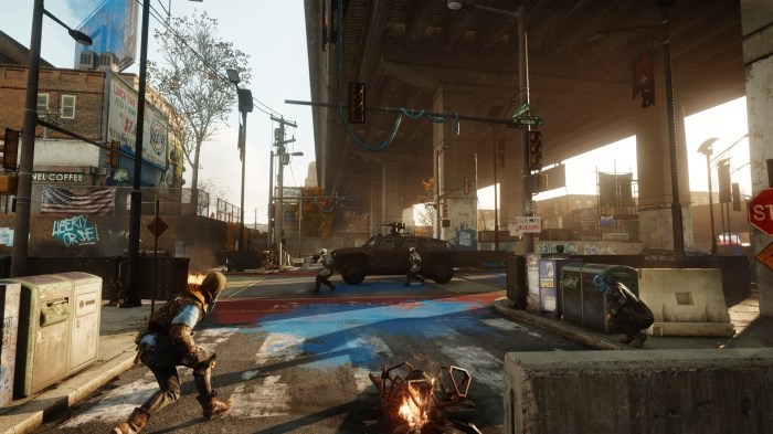 homefront-review-2