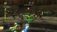 tmnt-mutants-in-manhattan-tutorial-xbox-one-screenshot-1