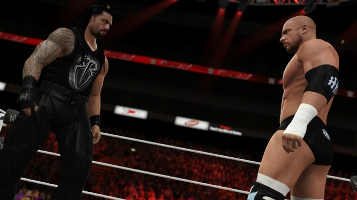 wwe-2k17-reigns-hunter